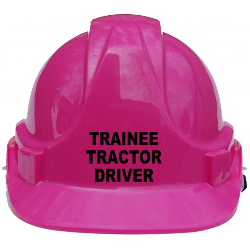 Trainee Tractor Dr Pink.jpg