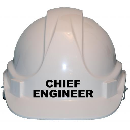 Hard Hat Chief Eng.jpg