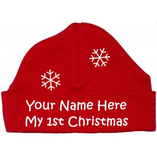 1st-Xmas-Pers-Hat-Red.jpg