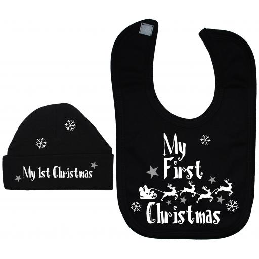 BibH Black 1st Xmas New.jpg