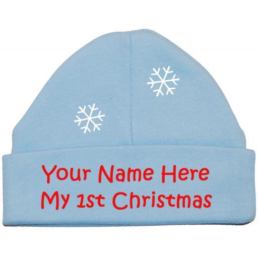 1st-Xmas-Pers-Hat-Blue.jpg