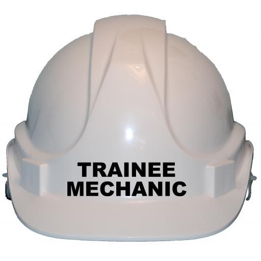 Hard Hat Trainee Mechanic.jpg