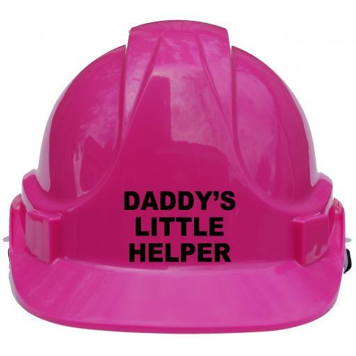 Daddys Helper Pink.jpg