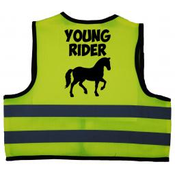 Young-Rider-0-12.jpg
