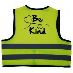 be-Kind-Heart-Hi-Vis-Yellow-0-12.jpg