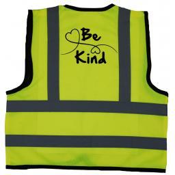 be-Kind-Heart-Hi-Vis-Yellow-1-2.jpg