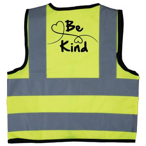 be-Kind-Heart-Hi-Vis-Yellow-2-3.jpg