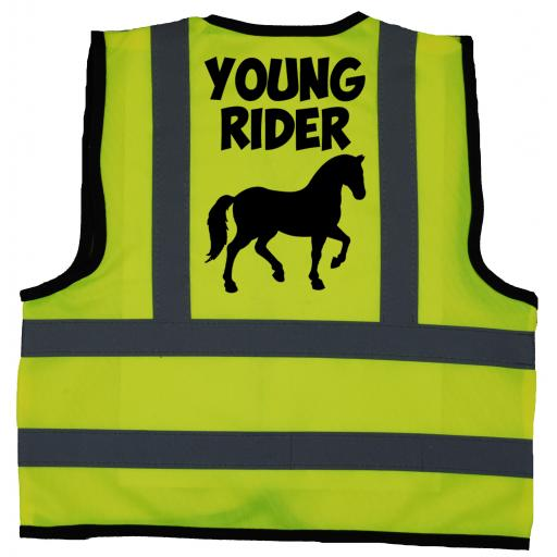 Young-Rider-1-2.jpg