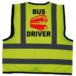 Bus-Driver-1-2.jpg