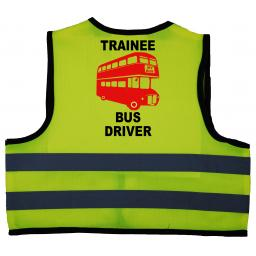 Trainee-Bus-Driver-0-12.jpg