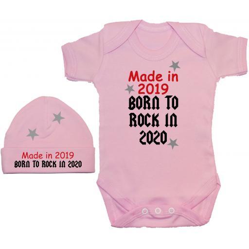 BBH-Pink.jpg