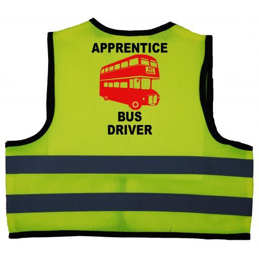 Apprentice-Bus-Driver-0-12.jpg