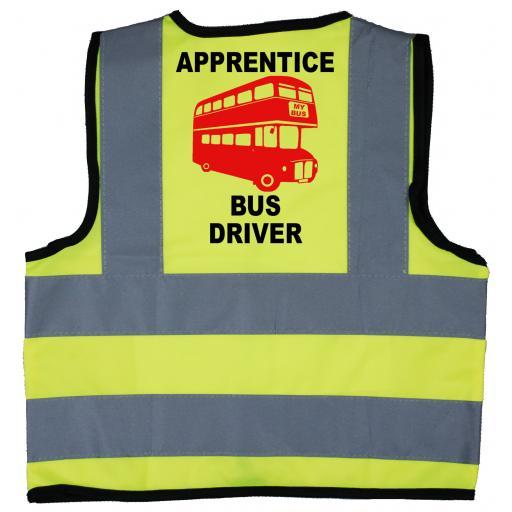 Apprentice-Bus-Driver-2-3.jpg