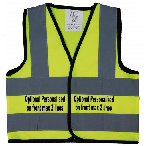 Hi-Vis-Yellow-Front-Acce-New.jpg