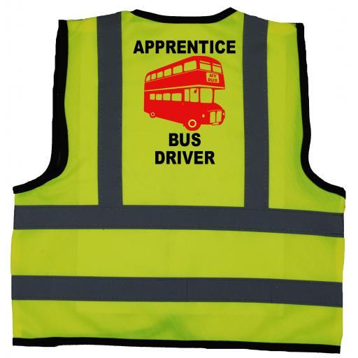 Apprentice-Bus-Driver-1-2.jpg