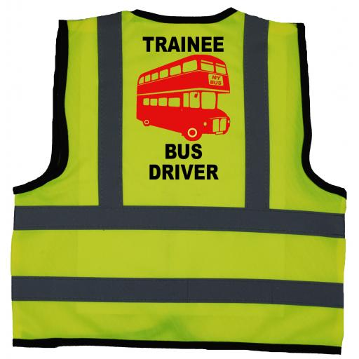 Trainee-Bus-Driver-1-2.jpg