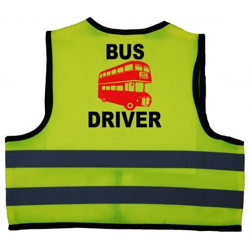 Bus-Driver-0-12.jpg