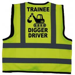 TR-Digger-Driver-1-2.jpg