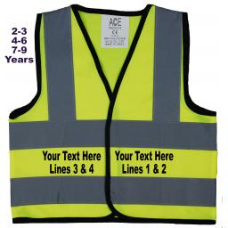Hi-Vis-Yellow-Front-Acce-2-3-pers.jpg