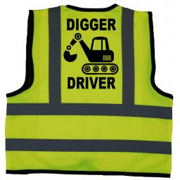 Digger-Driver-1-2.jpg