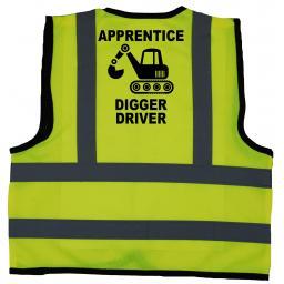 App-Digger-Driver-1-2.jpg
