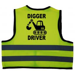 Digger-Driver-0-12.jpg