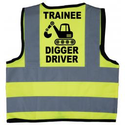 TR-Digger-Driver-2-3.jpg