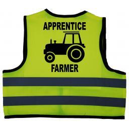 Apprentice-Farmer-0-12.jpg