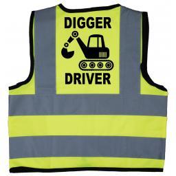 Digger-Driver-2-3.jpg