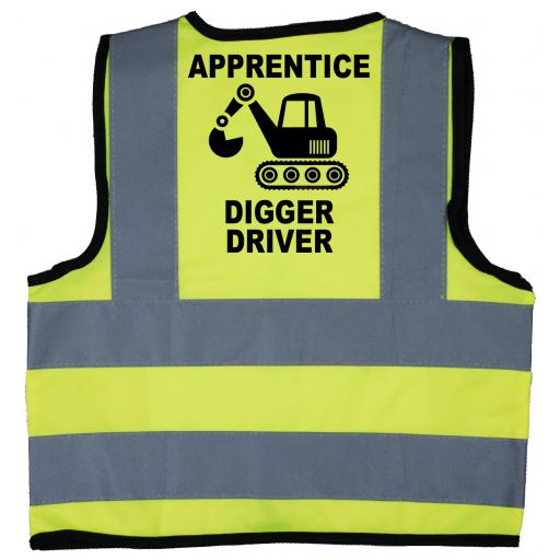 App-Digger-Driver-2-3.jpg