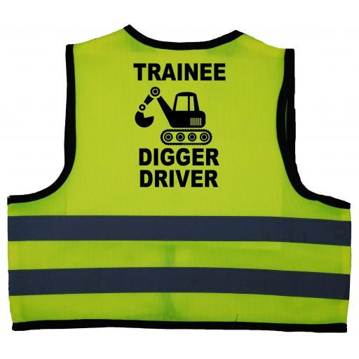 TR-Digger-Driver-0-12.jpg