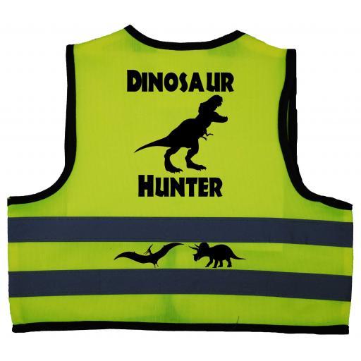 Dinosaur-Hunter-0-12.jpg