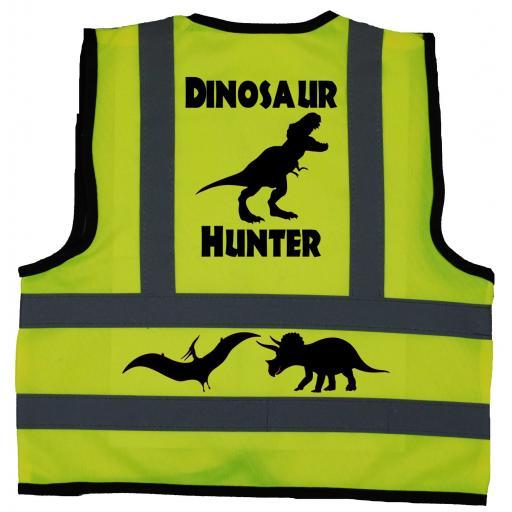 Dinosaur-Hunter-1-1.jpg