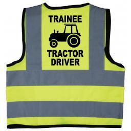 Trainee-Tractor-Driver-2-3.jpg