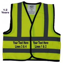 Hi-Vis-Yellow-Front-Acce-1-2-Pers.jpg
