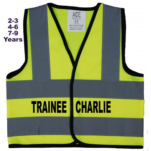 Hi-Vis-Yellow-Front-Acce-2-3-example.jpg