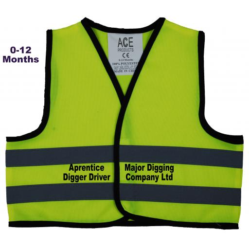 Hi-Vis-Yellow-Front-Acce-0-12-example.jpg