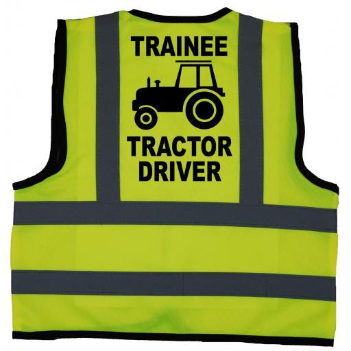 Trainee-Tractor-Driver-1-2.jpg