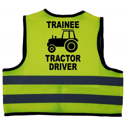 Trainee-Tractor-Driver-0-12.jpg