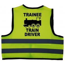 Trainee-Train-Driver-0-12.jpg