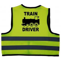 Train-Driver-0-12.jpg