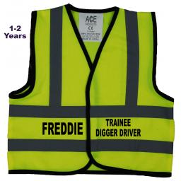 Hi-Vis-Yellow-Front-Acce-1-2-example.jpg