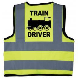 Train-Driver-2-3.jpg