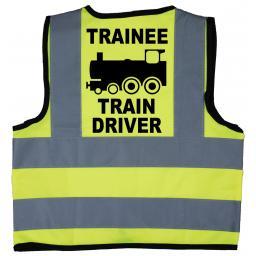 Trainee-Train-Driver-2-3.jpg