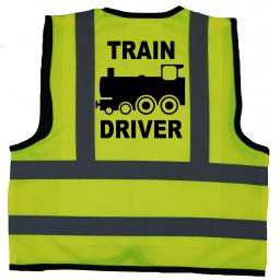 Train-Driver-1-2.jpg