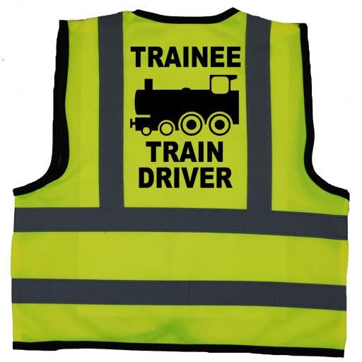 Trainee-Train-Driver-1-2.jpg